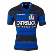 Maillot Italie Rugby 2019 Entrainement