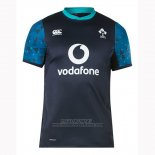 Maillot Irlande Rugby 2019 Entrainement