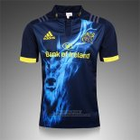Maillot Munster Rugby 2017 Exterieur