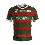 Maillot South Sydney Rabbitohs Rugby 2019-2020 Commemorative