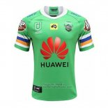 Maillot Canberra Raiders Rugby 2020 Domicile