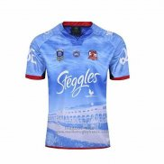 Maillot Sydney Roosters Rugby 2016-17 Exterieur