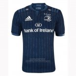 Maillot Leinster Rugby 2018-19 European