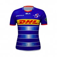Maillot Stormers Rugby 2019-2020 Domicile
