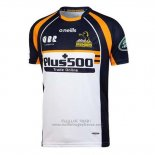 Maillot ACT Brumbies Rugby 2019 Domicile