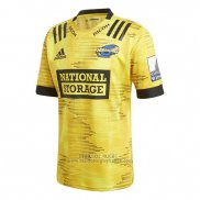 Maillot Rugby Hurricanes 2020 Domicile