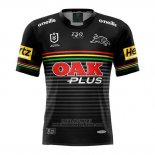 Maillot Penrith Panthers Rugby 2020 Domicile