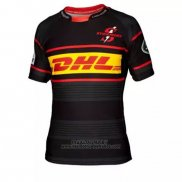 Maillot Stormers Rugby 2018-2019 Exterieur