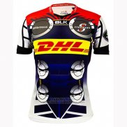 Maillot Stormers Rugby 2019-2020 Heroe