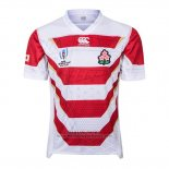 Maillot Japon Rugby RWC2019 Domicile