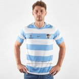 Maillot Argentine Rugby RWC2019
